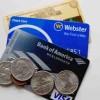 クーポンや割引を活用する!ハワイで得するクレジットカード特典