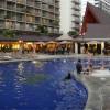 ハワイのホテルでは「浮き輪」が使えない?プールと海に備えての準備