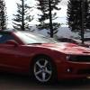 ハワイで初めてレンタカーを運転した感想:困ったのは車庫入れ